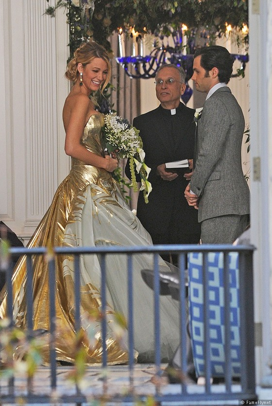 Blake-Lively-getting-married