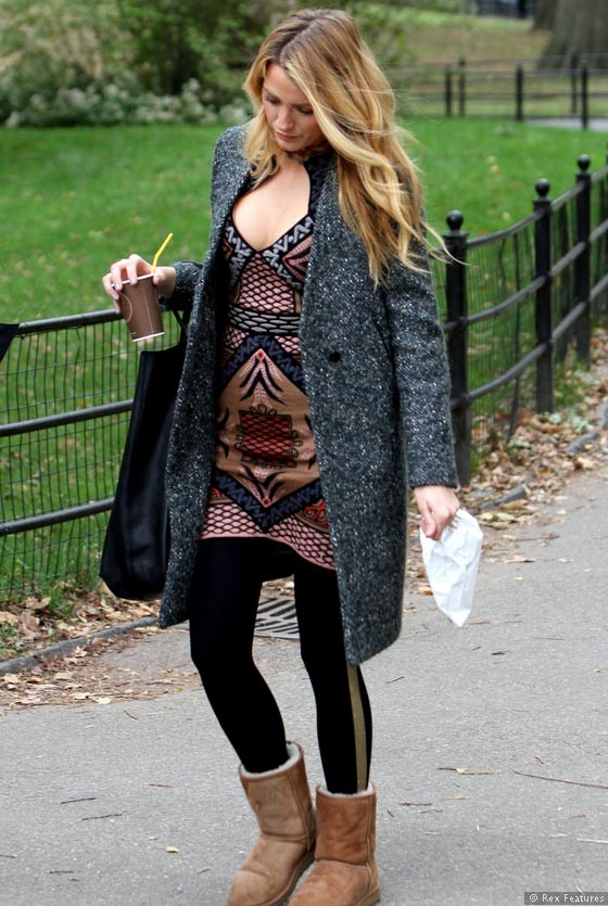 Blake-Lively-Gossip-Girl-season-6