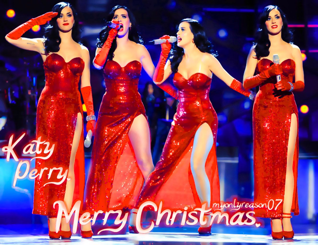 Katy-Perry-Christmas-Twitter