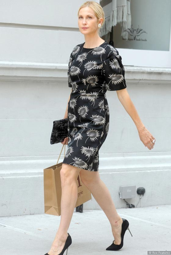 Kelly-Rutherford-on-the-set-of-Gossip-Girl-season-6-0812-1