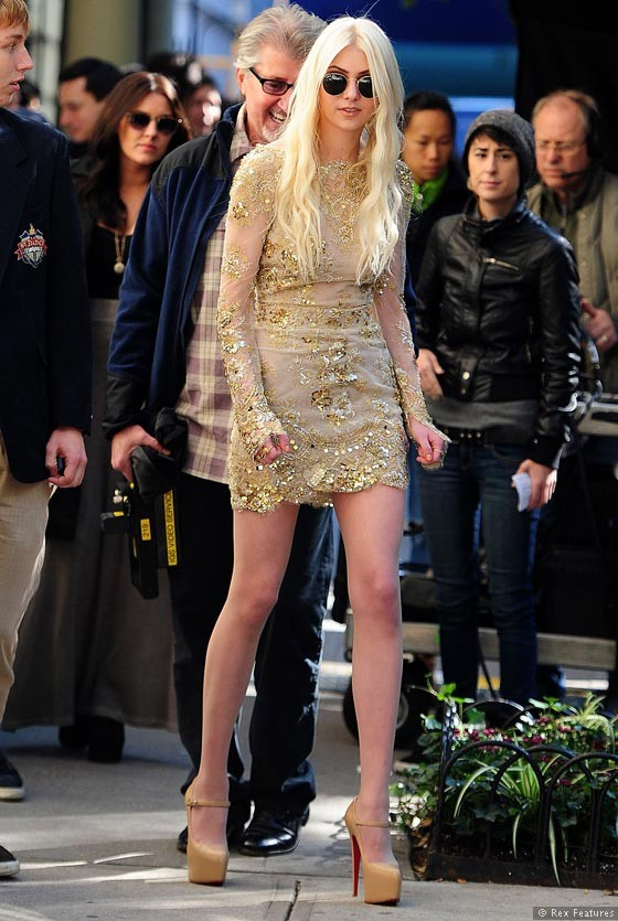 Taylor-Momsen--Gossip-Girl-season-6-10-end