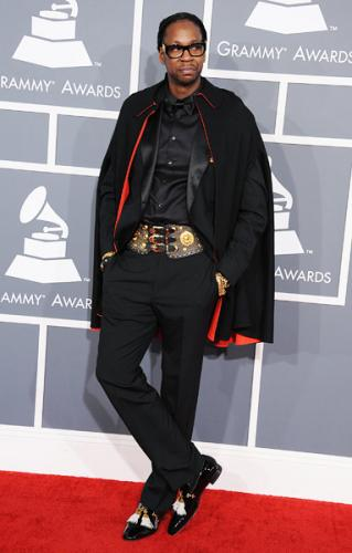 grammys-2013-best-worst-dressed-2-chainz-600