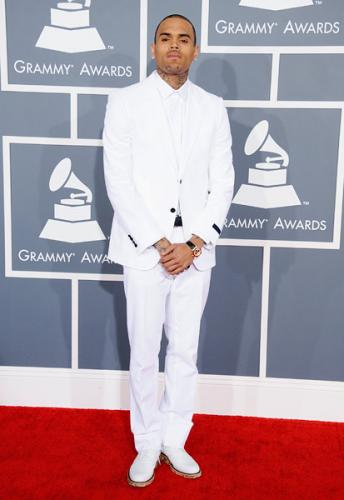 grammys-2013-best-worst-dressed-chris-brown-600