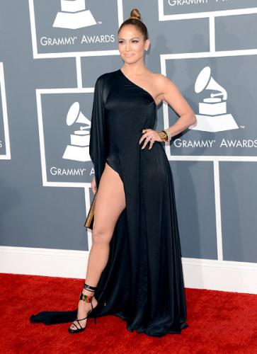 grammys-2013-best-worst-dressed-jennifer-lopez-600