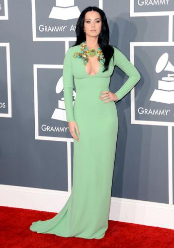 grammys-2013-best-worst-dressed-katy-perry-600